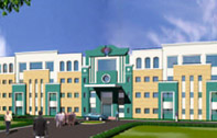 Indraprasth College - Ghaziabad