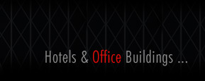 Commercial Architects Delhi, famous Architects In Delhi